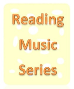 reading music series