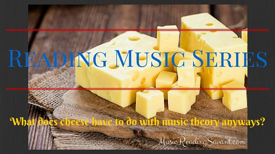 how to learn music theory on your own