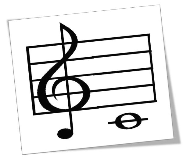 How To Practice Your Music Flash Cards