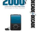 Decade-by-Decade-2000s-Ten-Years-of-Popular-Hits-Arranged-for-EASY-PIANO-0739051776