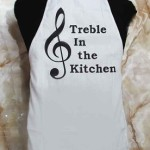Music-Treasures-Co-Chef-Apron-Treble-in-the-Kitchen-B009GML8IQ