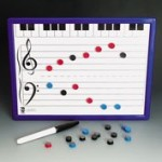 Music-Treasures-Co-Magnetic-Two-sided-Music-Board-B00DOZUAMG